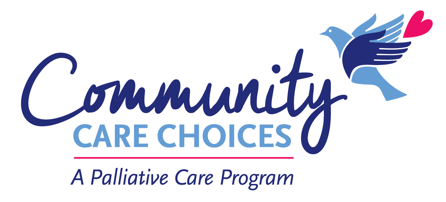 Community Care Choices