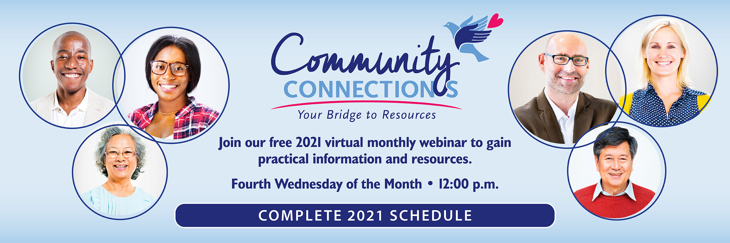 Community-Connections-Carousel-2021