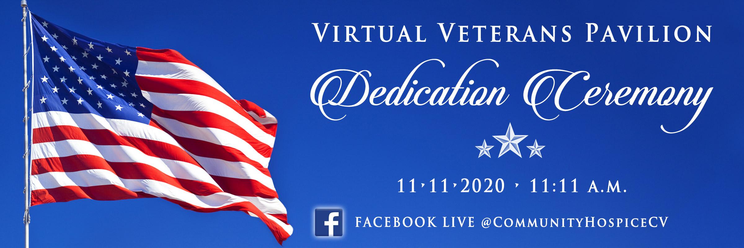 Veterans-Pavilion-Carousel